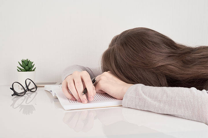 https://www.mynewperspective.co.uk/wp-content/uploads/2014/02/chronic-fatigue-syndrome-tiredness.jpg