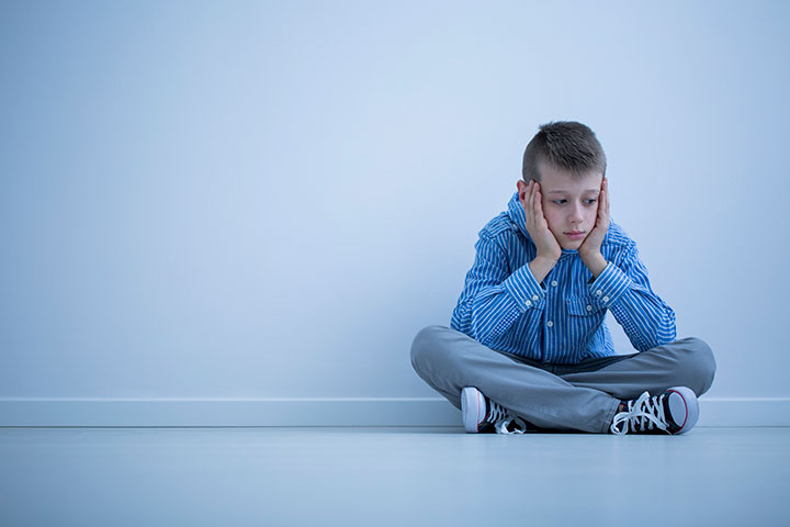 https://www.mynewperspective.co.uk/wp-content/uploads/2014/02/depressed-boy-with-selective-mutism.jpg