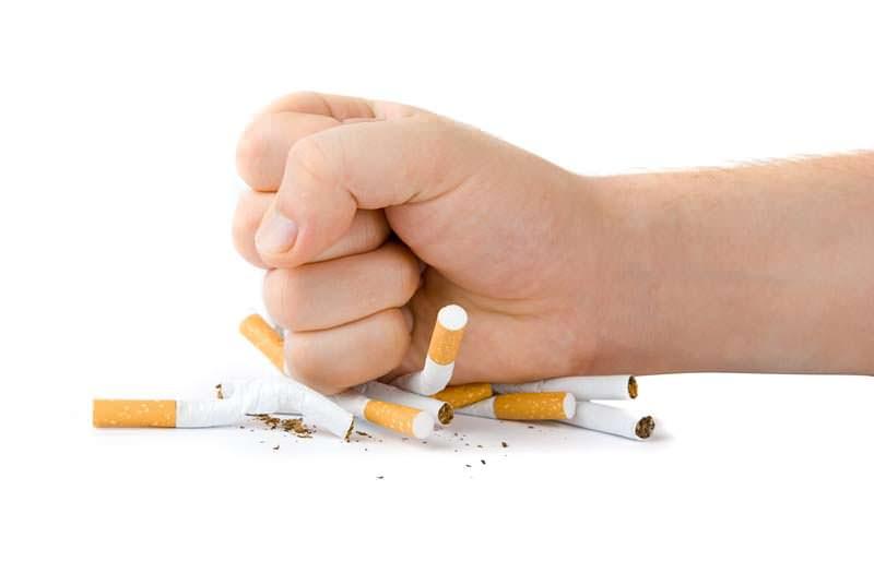 https://www.mynewperspective.co.uk/wp-content/uploads/2014/02/smoking-cessation-stop-smoking.jpg