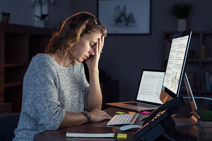 https://www.mynewperspective.co.uk/wp-content/uploads/2014/02/work-related-stress.jpg