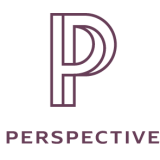 https://www.mynewperspective.co.uk/wp-content/uploads/2020/06/Perspective-Logo-Colour-RGB-1-e1592759653582-160x160.png