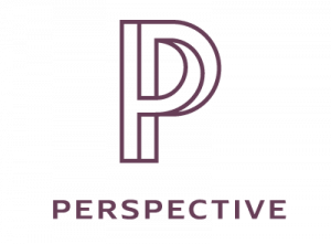 Life Coach & Hypnotherapist | My New Perspective | Hove