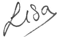 https://www.mynewperspective.co.uk/wp-content/uploads/2020/10/lisa-signature.png